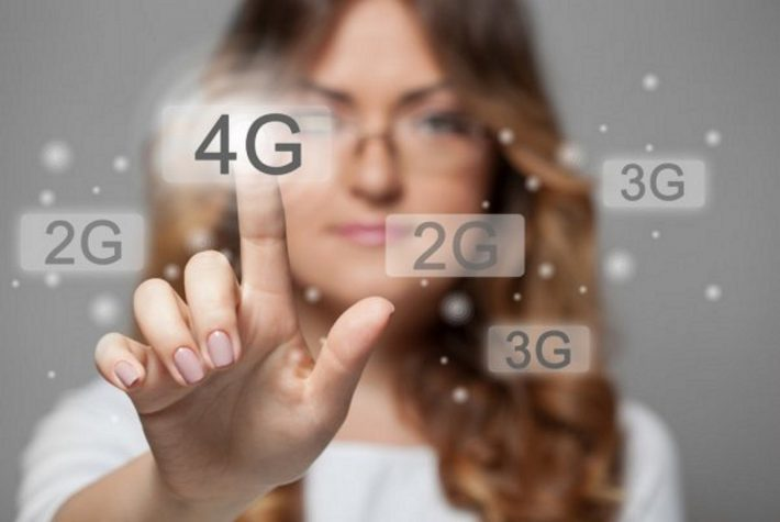 Les 7 raisons d'avoir Internet illimité